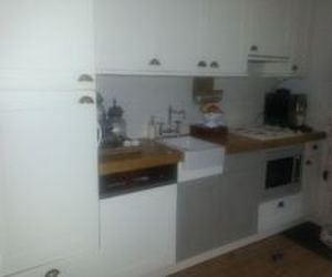 Paarse Keukens Voorbeelden : Landelijk interieur voorbeelden uniek keuken landelijk inrichting