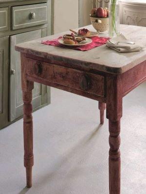 Brocante meubels maken for Brocante meubels